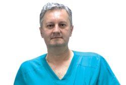 """""""Cu un personal medical de calitate, vom avea și pacienți care vor fi tratați profesional"""""""