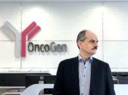 OncoGen, în parteneriat cu Institutul Cantacuzino, câștigă competiția pentru finanțarea vaccinului anti-COVID