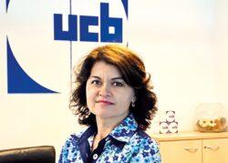 Valoarea pentru  pacient, nucleul  strategiei UCB
