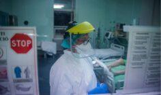 Sănătatea, în așteptare. COVID-19 și persoanele cu boli cronice