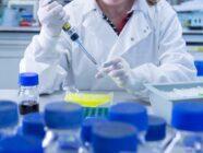 Avertisment ECPC: fondurile pentru cercetare și sănătate, reduse drastic