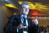 """Prof. dr. Traian Mihăescu: Nu vă bazați numai pe """"testul PCR pozitiv"""" ca să declarați cazul contagios!"""