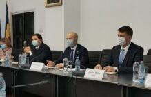 Republica Moldova și România: colaborare în domeniul medicamentelor și dispozitivelor medicale și lupta anti COVID-19