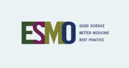 Ghidul ESMO recomandă diagnosticul și tratamentul pacienților cu cancer: 28 declarații- cheie în context COVID-19