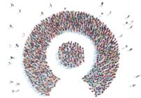 Pandemia Covid-19 trebuie să schimbe cultura organizațională a siguranței pacientului
