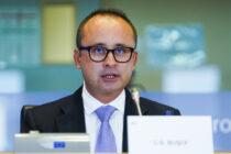 Audiere în Parlamentul European: Vaccinul anti COVID-19, disponibil pentru toți cetățenii Europei