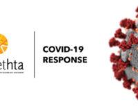 Evaluarea Tehnologiilor Medicale  (HTA) în contextul pandemiei COVID-19