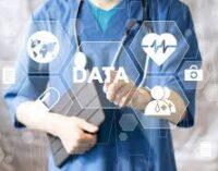 Big data, în sprijinul sănătății publice