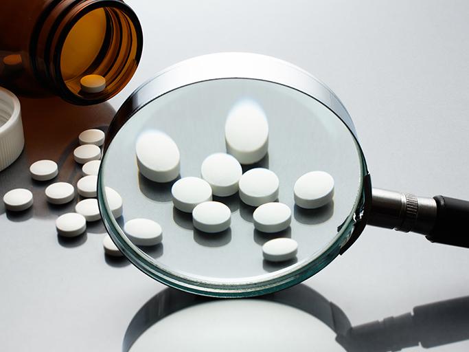 Cum sunt gestionate incidentele cu medicamente în UE