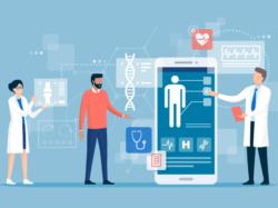 Registrele de pacienți, vitale în luarea deciziilor