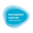 Zece drepturi esențiale pentru bolnavii de cancer