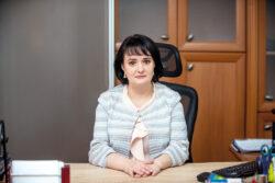 Impactul COVID 19 asupra sistemelor  de sănătate. FOCUS: Republica Moldova