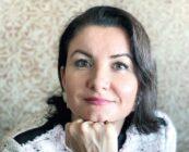 Controlul poliartritei reumatoide, esențial pentru sănătatea femeii