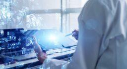 Planul național de oncologie, prioritar pentru îngrijirea bolnavilor de cancer
