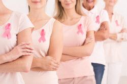MS: Program pilot de screening pentru cancerul de sân