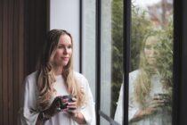 Caroline Wozniacki și UCB lansează campania Advantage Hers pentru femeile cu boli inflamatorii cronice