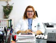 Psoriazisul, un maraton în viața pacienților