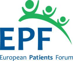 Pacienții, în comitetul director al programului  EU4Health