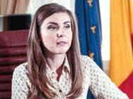 Politicile de sănătate aplicate în România necesită o reformă