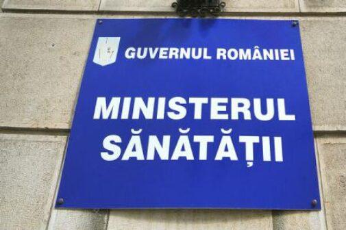 24 de boli infectocontagioase pentru care românii pot fi izolați la domiciliu sau în spitale