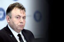 Sistemul românesc,  radical modificat  și  depolitizat