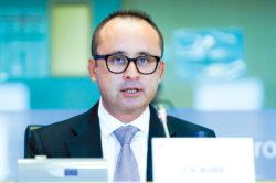 Sănătatea Uniunii Europene: priorități de finanțare