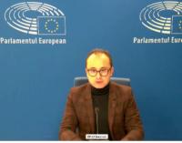 5,1 miliarde euro pentru Programul de Sănătate al Uniunii Europene