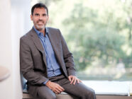 Soluții pentru accesul rapid la terapii inovatoare