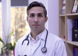 Accesul în spitale și strategii de screening pentru HIV și hepatite