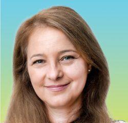 Rozalina Lăpădatu: Psoriazisul nu este nici contagios, nici rușinos