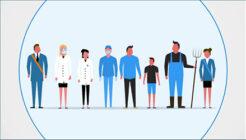 Comisia Europeană a publicat  raportul de progres privind rezistența antimicrobiană (AMR)