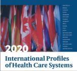 Avantajele unui sistem de sănătate performant