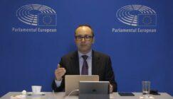 5,1 miliarde euro pentru sănătatea cetățenilor români și europeni