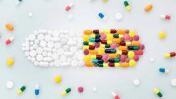 Lista de compensate și gratuite, actualizată cu 39 de molecule noi
