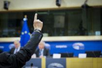 Criza medicamentelor și alimentația sănătoasă, discutate în Parlamentul European