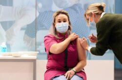 Un nou potențial vaccin împotriva COVID-19, în atenția Comisiei Europene