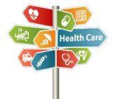 Accesul echitabil la îngrijirea medicală, esențial în politicile și programele UE