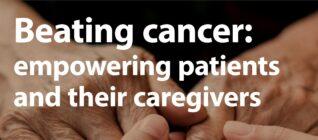 Mai multă putere pacienților și aparținătorilor în lupta împotriva cancerului
