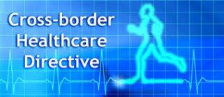 Drepturile pacienților în domeniul asistenței medicale transfrontaliere: consultare publică
