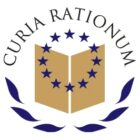 Decalajul în materie de inovare, evaluat de Curtea de Conturi Europeană