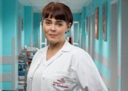 Atribuții noi pentru dr. Andreea Moldovan, secretar de stat în Ministerul Sănătății