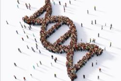 Recomandări EFPIA: implementarea oncologiei personalizate în Europa