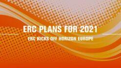 1,9 miliarde de euro pentru cercetare în 2021