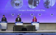 Planul European de Luptă împotriva Cancerului – finanțare fără precedent pentru bolnavii oncologici