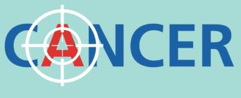 Tabloul de bord european al cancerului