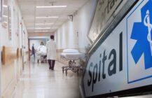 Atribuții noi pentru consiliile de administrație ale spitalelor publice