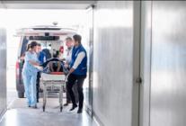 Memorandum: alocare urgentă a 50 milioane euro pentru spitale