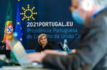 Prevenirea și depistarea precoce a cancerului –  obiective prioritare în multe state membre ale UE