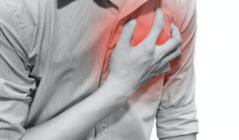 Bolile cardiovasculare în pandemie: infarctul și insuficiența cardiacă, la persoane din ce în ce mai tinere