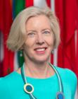 Siguranța vaccinurilor, în dezbatere publică organizată de Agenția Europeană a Medicamentului